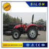 China Media-Size Garden Tractor with Rops (YTO-LX904)