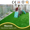 Synthetic Turf Landscaping Waterproof Artificial Grass for Gardens