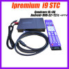 Satellite TV Receiver 4K Set Top Box