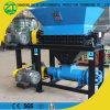 New Design Wood Sawdust Grinder/Crusher Equipment/Small Wood Crusher