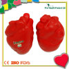 Heart Shaped Squeeze Stress Ball Wholesale