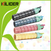 Sp C410 Consumables Ricoh Compatible Color Laser Copier Toner Cartridge