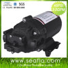 Pressure Garden Jet Pump for Spraying Usage