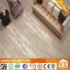 Non-Slip Wooden Tile Supplier in Foshan China (J15631D/J16911D)