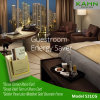 Energy Saving Switch Sense Room Card and Time