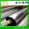 PVC Clear/Colors Soft Film for Suiting/Bed Sheet Bags