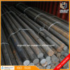Grinding Rods High Impact Value