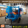 Lqt Centrifugal Slurry Pump