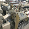 Good Condition Used Tsudakoma Zax9100 Air Jet Loom Machine