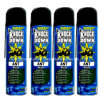 300-750ml Insecticide Natural Mosquito Repeller Spray/Fly Insect Killer Spray/Cockroach Ants Killer