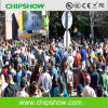 Chipshow P16 Full Color Outdoor Video Rental LED Display