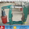 Hot Sale Ywz4b Drum Brakes for Conveyor