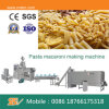 High Quality Stainless Steel Industrial Pasta Machine