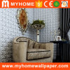 Diamond Ceiling 3D PVC Wall Panel for Home Decorative