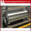 Aluminum/Aluminium Foil Jumbo Roll A8021/A8011/A8079-O/H18 0.016-0.09mm for Blister/Pharma/Ptp/Pharmaceutical/Medical/Alu-Alu Packaging/Packing Alufoil