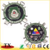 OEM Metal Challenge Coin with Customized Design