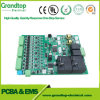 One-Stop PCB Board PCB Assembly Service for LED Electronics