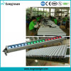Outdoor DMX 18PCS 10W RGBW LED Wall Washer