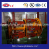 Robot Cable Stranding Machine Cabling Equipment for Wire and Cable
