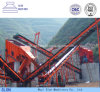 Mining Machine Yk Vibrating Screen for Coal Mine