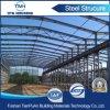 Q235 Steel Structure Buliding Warehouse Workshop