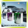 Clear Color Car Spray Paint for Automotive