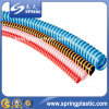 Large Diameter PVC Spiral Flexible Vacuum Suction Hose