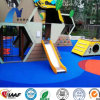 China Professional Playground Rubber/Synthetic Running Track Iaaf Standard Polyurethane Sealant Adhesive Glue