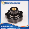 Volume Control Knob From China Factory