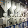 Auto Combined Rice Mill Rice Processing Machinery Complete Set Rice Mill for Sale