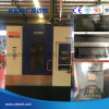 (MT80) Bbt40 High-Precision and High-Rigidity Single Table CNC Vertical Machining Center
