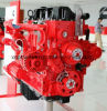 Foton Cummins Show Engine Isf3.8s5154 Motor for Exhibition