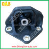 Auto Spare Parts Engine Mounting for Honda Accord 50870-Sdb-A02