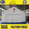 2016 Hot Sale High Quality Car Roof Top Tent Aluminum Tent for Marquee