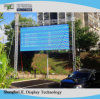 Advertising LED Panel Indoor Outdoor P4.81 P5.95 P6.25 P3.91 Full Color Rental LED Sign