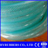 PVC Fiber Strength Soft Hose Transport Water Hose