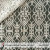 Cheap Polyester Lace Fabric Wholesale (M5208)