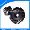 Carbon Steel Transmission Bevel Gear for Gearbox
