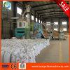 Manufacturers Complete Biomass Wood Pellet Production Plant for Sale
