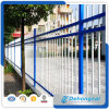 Galvanized Garden Wrought Iron Fence