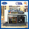 10t Flake Ice Machine Industrial Capacity 10t Ice Plant