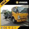 18m Truck Mouned Crane Price Xcm Brand