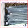 Zinc Plate Heavy DIN 975 Threaded Rod Stainless Steel
