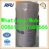 ZP505 High Quality Oil Filter for Daf (ZP505, 611049)