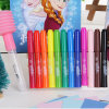 Water Color Pen for Child (back to school, promotion)