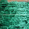 PVC Coated Steel Wire Barbed Wire (KDL-31)