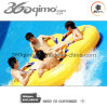 Inflatable 4 Seats Water Boat (BMWP482)