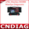 New Arrival Maxisys Ms908 Maxisys Diagnostic System