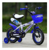 Facory Children Bicycle/Bike Baby Bicycles Kids Bike/Cycle (LY-W-0129)