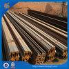 30kg/ S30/ Asce60/ 30A JIS Standard Light Steel Rail